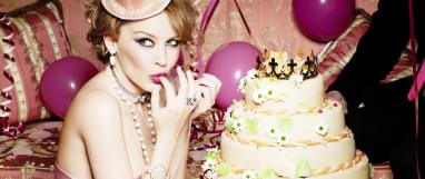 Акция на день рождения в салон красоты в Москве