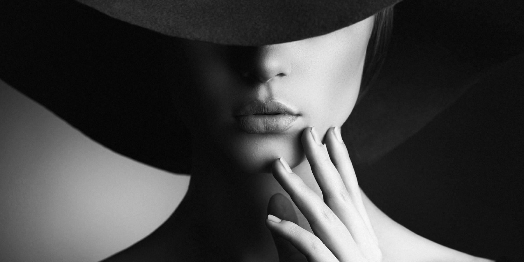 Матовый шеллак - изысканный тренд для стильных женщин