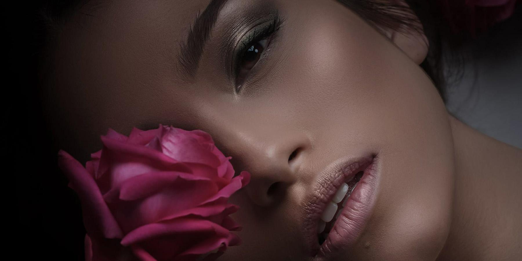 Уход за ресницами: 5 секретов красоты