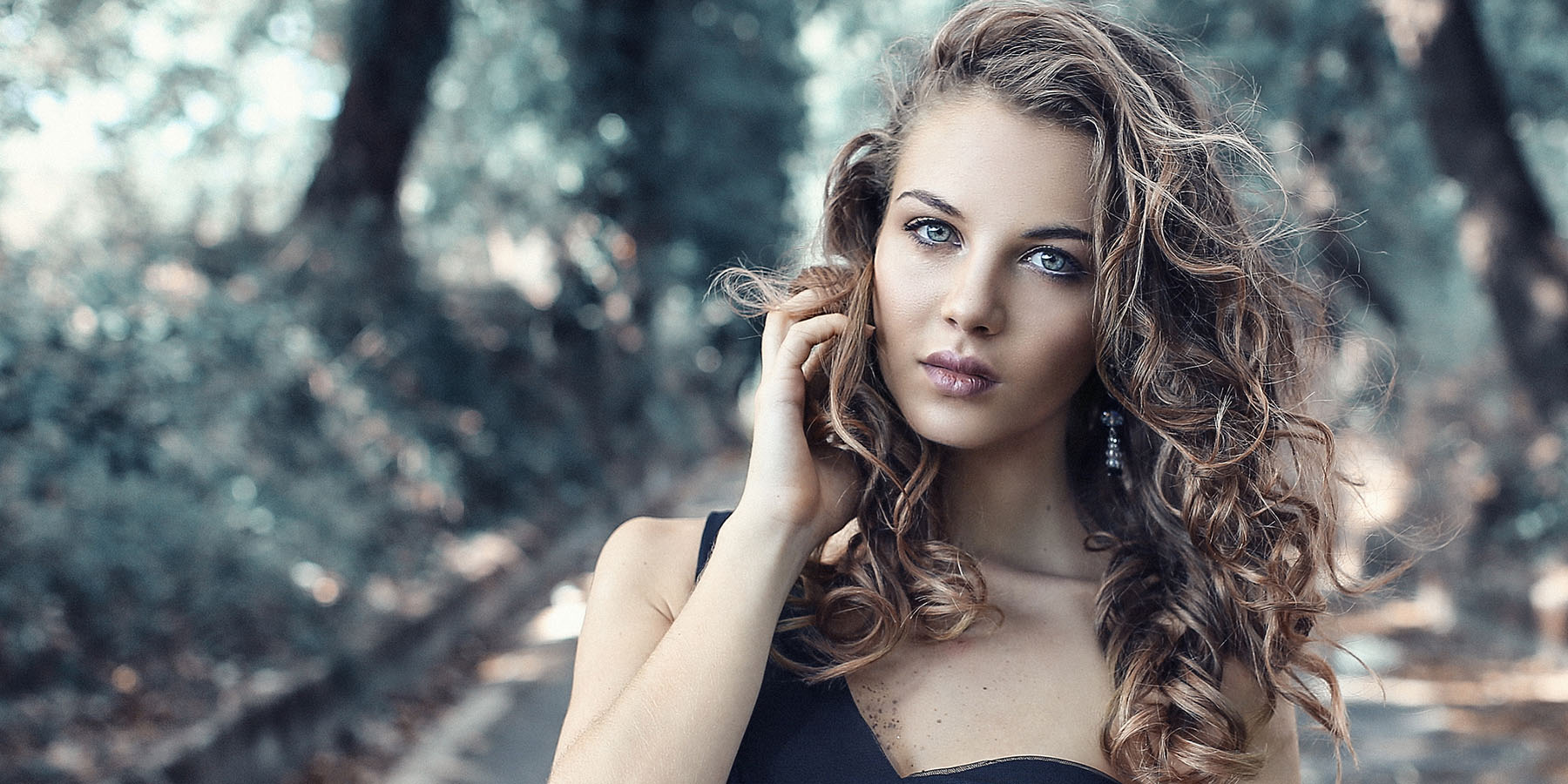Секреты красоты: что делать, когда нет времени на ежедневный макияж