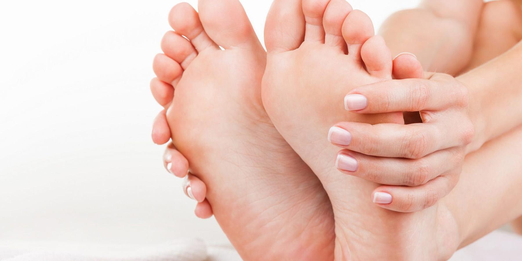 5 главных правил ежедневного ухода за руками и ногтями